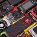 GeForce und Radeon: Nvidia und AMD mit aktualisierten Grafiktreibern