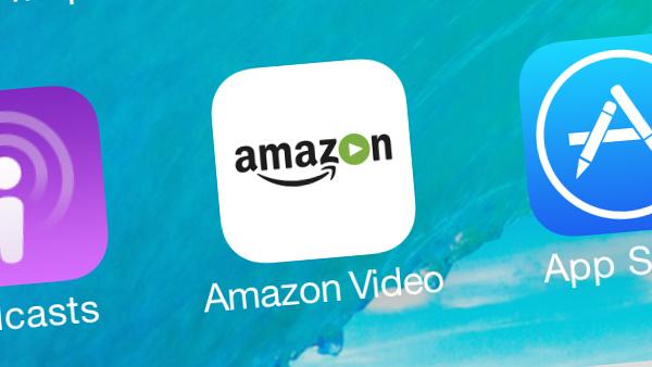 Prime: Amazon schaltet Offline-Videos für Android und iOS frei