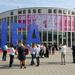Livestream: Asus, Intel, Microsoft und Sony senden live von der IFA