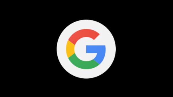 Google: Größtes Update des Google-Logos seit 1999