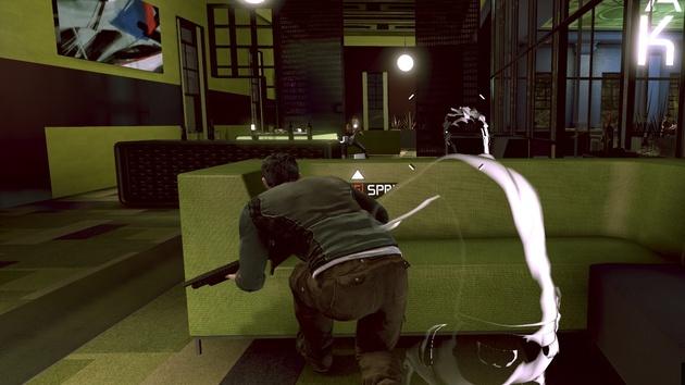 """Humble Bundle: """"Tom Clancy""""-Spiele von Splinter Cell bis Ghost Recon"""