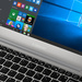 Medion Akoya S3401: Alu-Ultrabook mit QHD+ und USB Typ C aber ohne Hello