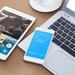 Western Digital: My Cloud OS 3 legt Fokus auf Sharing