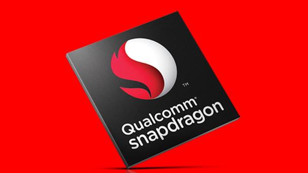 Snapdragon 820: Kryo-CPU ist zweimal schneller und effizienter als der 810