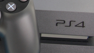 PlayStation 4: Firmware 3.00 mit YouTube Gaming als Beta