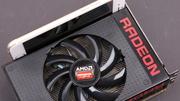 AMD Radeon R9 Nano im Test: Die schnellste kleine Grafikkarte für Mini-ITX