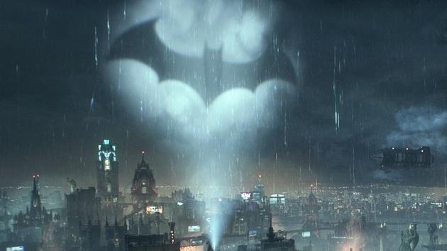 Batman: Update für Arkham Knight kurzzeitig als Beta verfügbar
