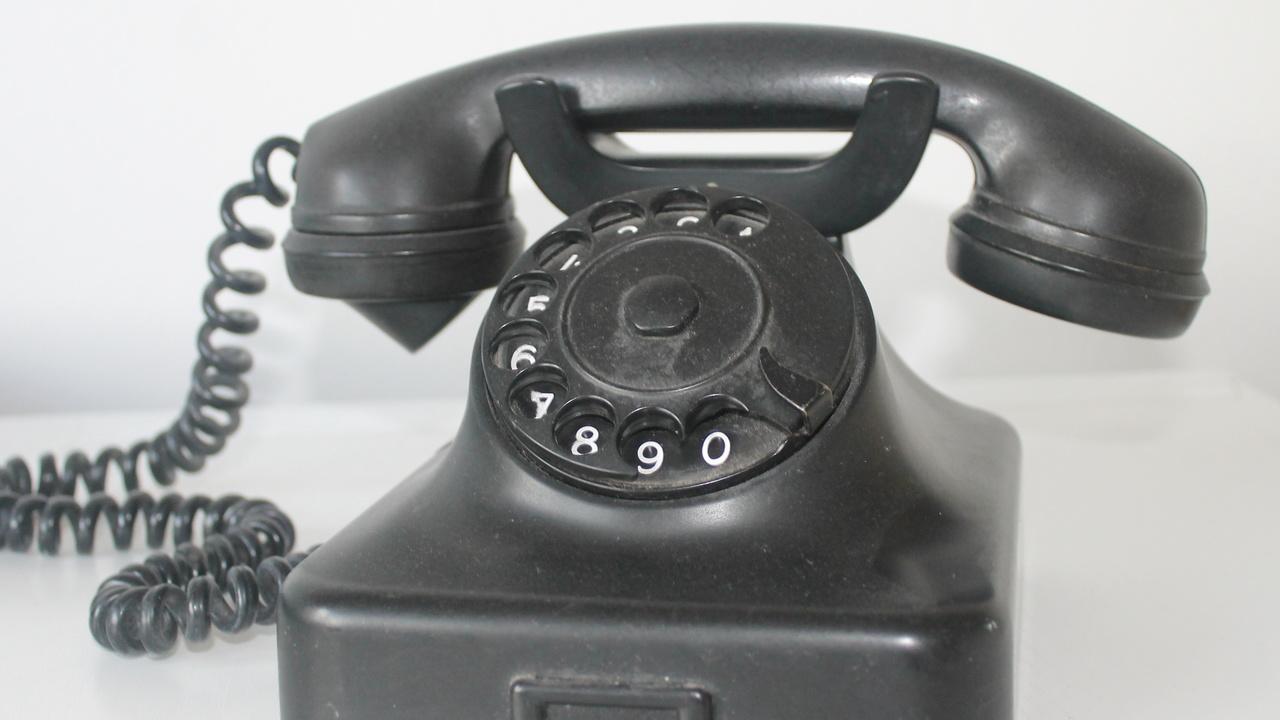 Deutsche Telekom: Verbraucherschützer kritisieren Umstellung auf IP-Telefonie