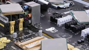Dota 2, LoL und Co.: So schnell sind APUs und GPUs in beliebten Spielen