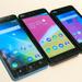 Wiko: Drei Einsteiger-Smartphones samt Dual-SIM ab 60 Euro
