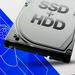 Seagate Game Drive: 1-TB-SSHD als Upgrade für die PlayStation 3 und 4