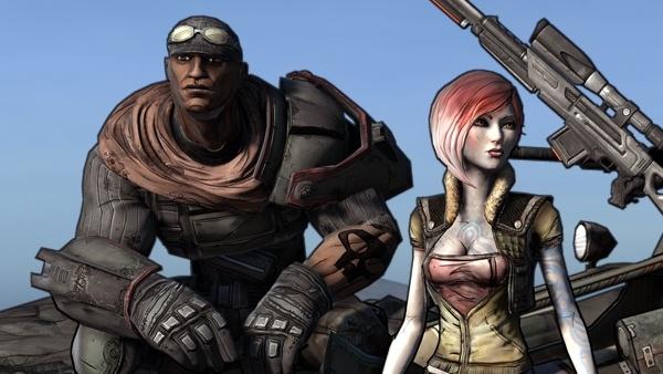 Borderlands: Loot-Shooter erweitert Abwärtskompatibilität der Xbox One