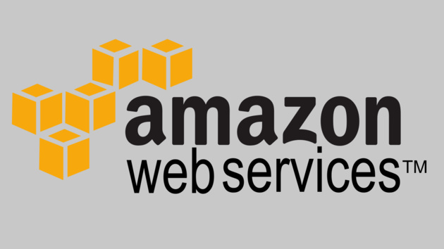Übernahme: Amazon Web Services kauft Video-Spezialist Elemental