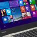 Satellite Radius 11 & CL10-C: Toshiba verbaut Intel Braswell in Einsteiger-Notebooks