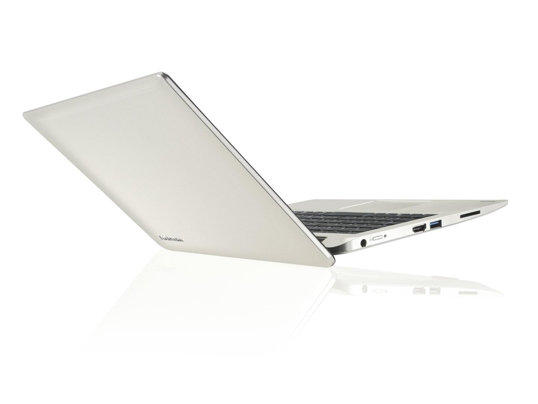 Celeron N3050 und Pentium N3700 für längere Akkulaufzeit und mehr Rechenleistung