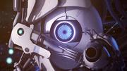 HTC Vive die Zweite: Wir reparieren Atlas bei Aperture Science bis GLaDOS stört