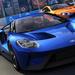 Forza 6 (XBO) im Test: Vorzeige-Rennspiel kriegt die Kurve