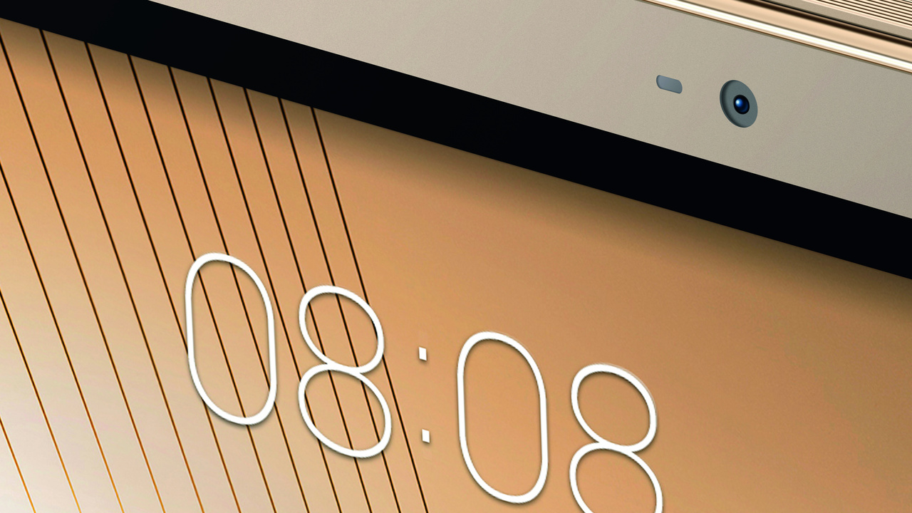 Huawei MediaPad M2 8.0: Tablet jetzt mit 1.920 × 1.200 und Kirin 930 ab 279 Euro