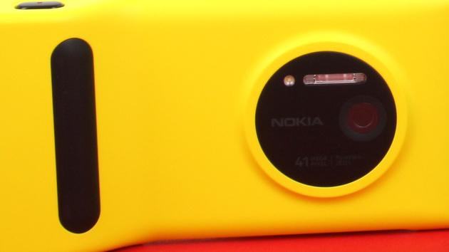 Windows Phone: Microsoft stellt Lumia-Apps zum Unmut der Nutzer ein