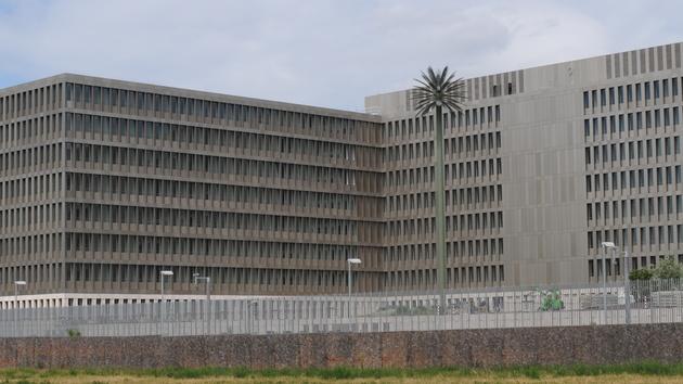 NSA-Aufklärung: BND-Chef räumt Fehler bei Geheimdienst-Kooperation ein