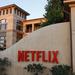 Streaming: Wieso Netflix keinen Offline-Modus bietet