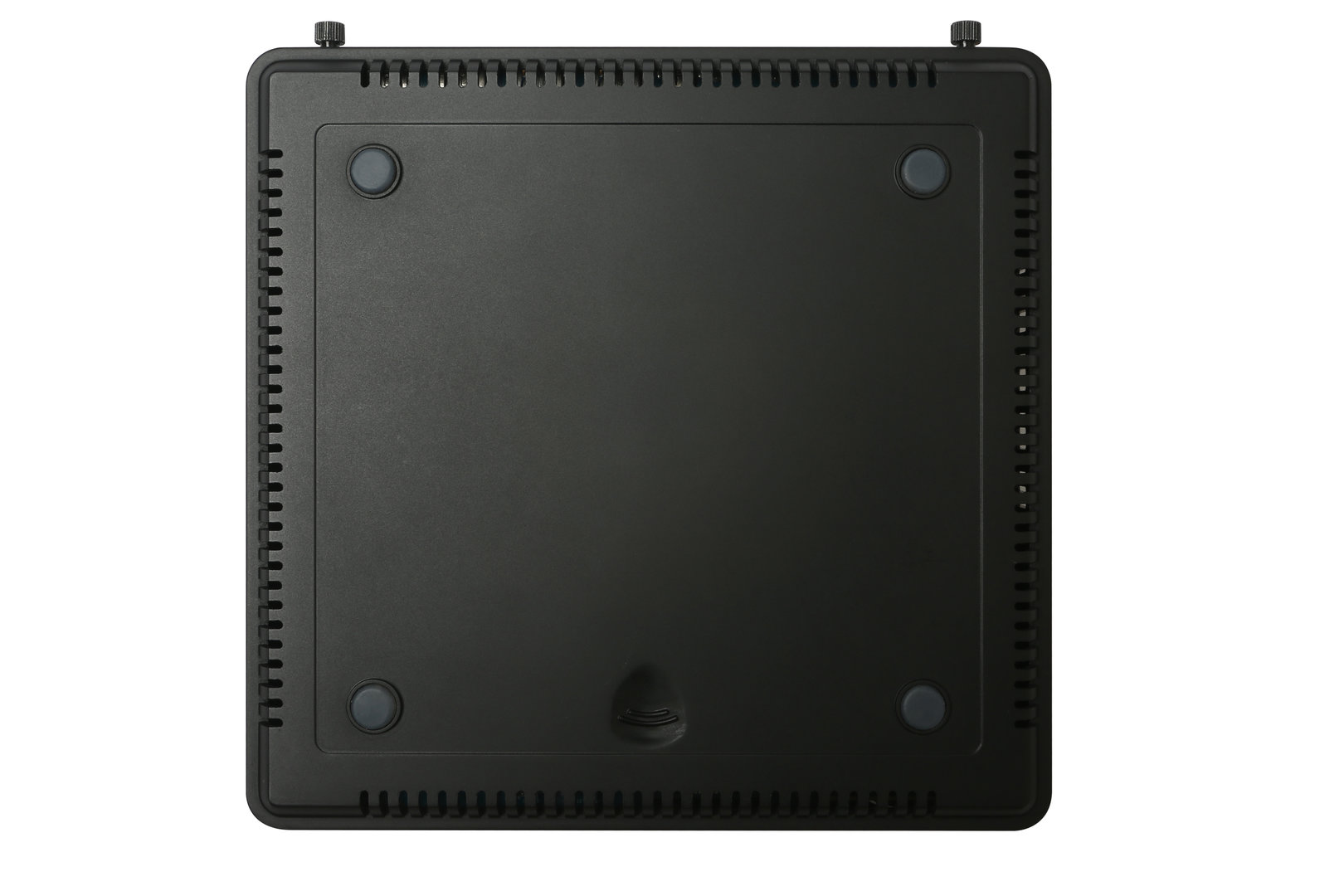 Zotac Zbox Magnus 970 EN