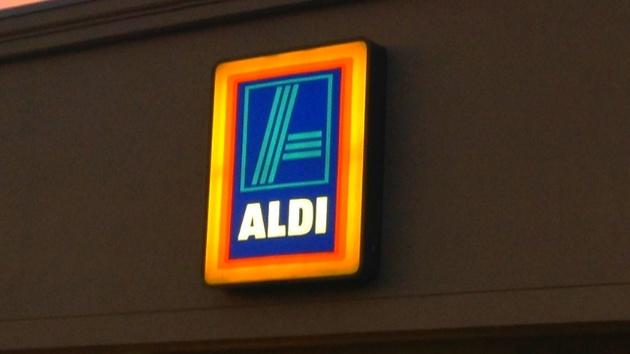 Kostenfalle: Aldi-Talk-Kunden drohen hohe Kosten durch Buchungsoption
