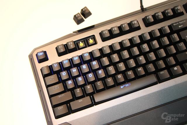 Vpro V710