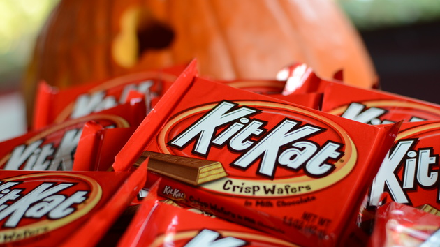 Android-Verteilung: KitKat bleibt in Führung und Lollipop breitet sich aus