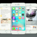 Apple: iPhone 6s (Plus) mit 3D Touch und 12-Megapixel-Kamera