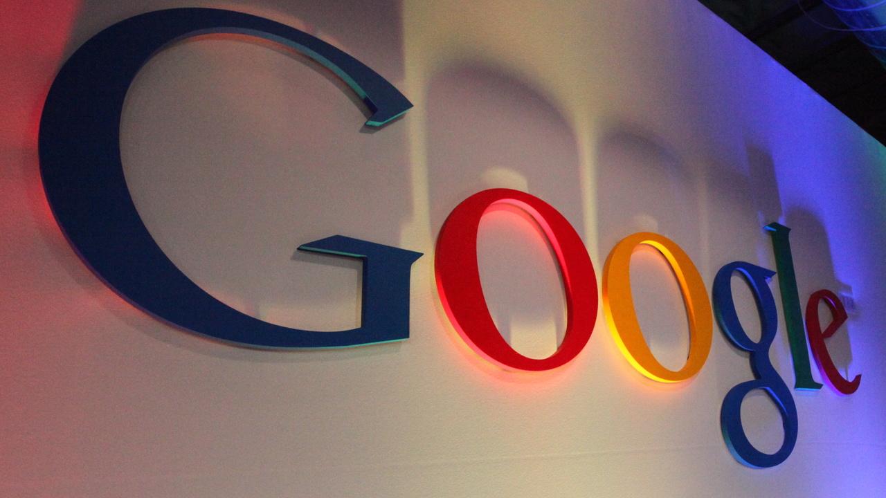 Leistungsschutzrecht: Kartellamt stellt sich auf die Seite von Google