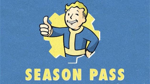 Fallout 4: Bethesda gibt Ausblick auf Pläne nach Veröffentlichung