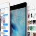 Apple: Das iPad mini 4 hat fast die Ausstattung des iPad Air 2