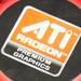 Radeon Technologies Group: ATi feiert mit neuem Namen eine halbe Wiederauferstehung