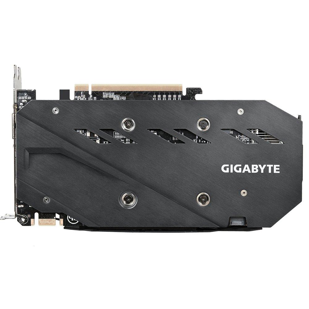Gigabyte GV-N950XTREME-2GD