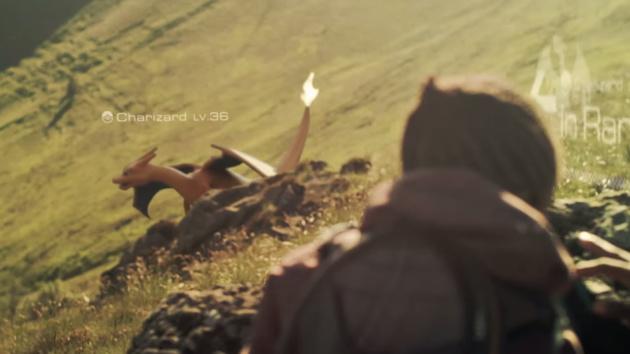 Nintendo Pokémon Go: Fantasiewesen betreten unter iOS und Android die Realität
