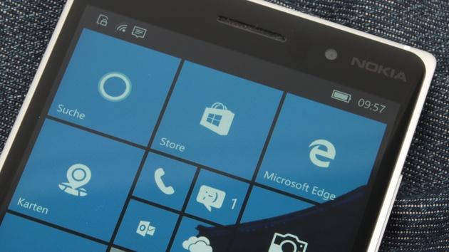Windows 10 Mobile: Gabriel Aul erklärt Wartezeit für neue Insider-Builds