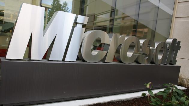 Microsoft: US-Behörden wollen weltweit auf E-Mails zugreifen