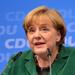Facebook: Merkel fordert konsequentes Löschen von Hass-Beiträgen