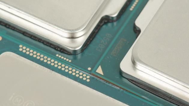 Intel-Prozessoren im Test: Core i5-6500, 5675C und 4690 im Vergleich der Generationen