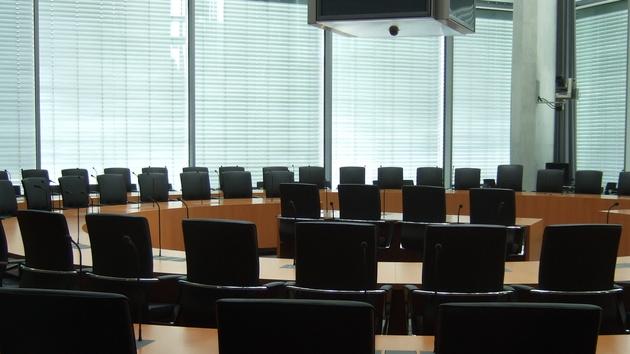 NSA-Ausschuss: BND hätte auch EU-Kommissar Oettinger überwachen können