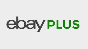 eBay Plus: Neues Vorteilsprogramm näher vorgestellt