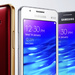 Samsung Z3: Tizen-Smartphone darf in Europa sein Glück versuchen