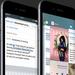 iPhone 6s (Plus): US-Import ist fast immer ein Minusgeschäft