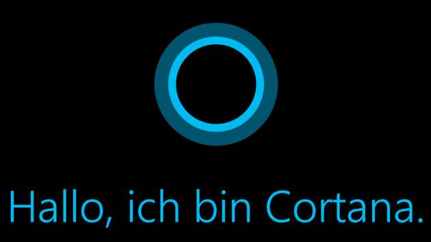 Android: Microsoft Cortana wird in Cyanogen OS integriert