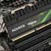 Arbeitsspeicher: Biostar und ASRock mit DDR3 und DDR4 auf einem Board