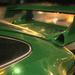Need for Speed Beta: Anmeldung startet für Spieler auf Konsolen