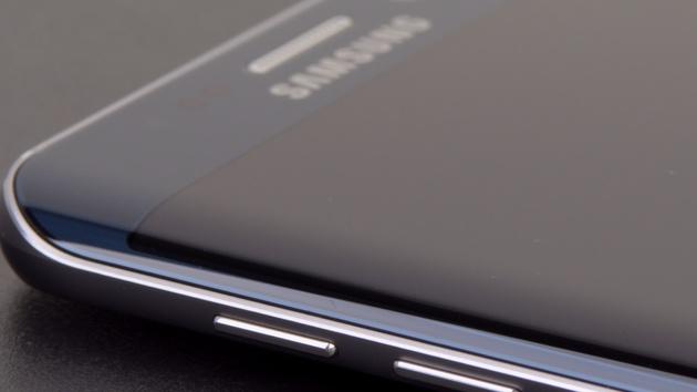 Samsung: 100 Euro Cashback auf Galaxy S6 und S6 edge