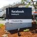 Rassismus: Facebook will stärker gegen Hassbeiträge vorgehen