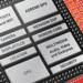 Qualcomm: Quick Charge 3.0 und Snapdragon 617 und 430 vorgestellt